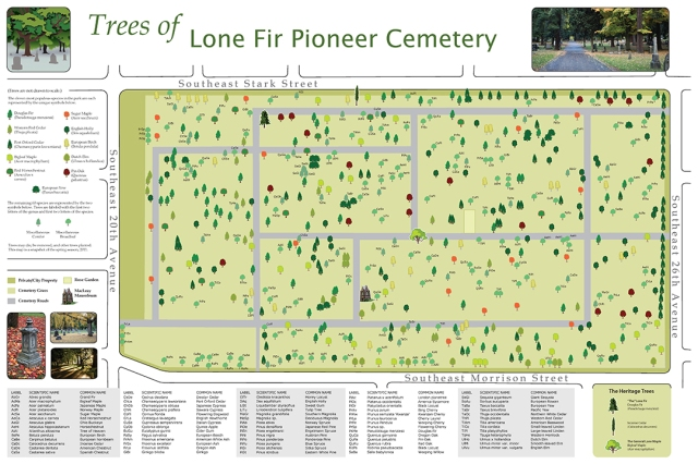 Lone Fir Cemetery Final_Page_1