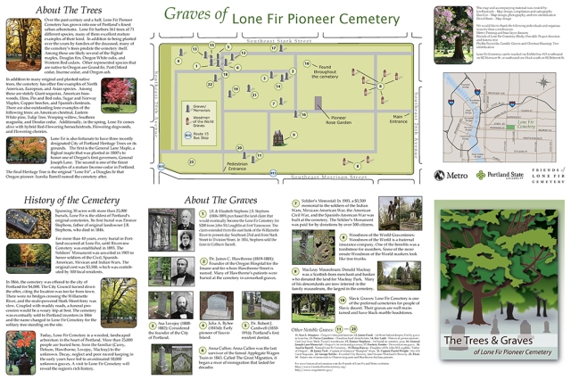 Lone Fir Cemetery Final_Page_2